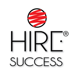 Hire Success Logo